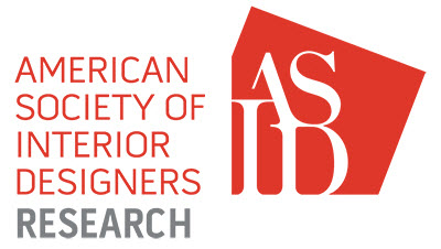 ASID Research